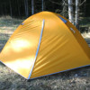 Bessport 2P Basic 3-Season Tent Review