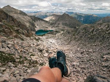Decathlon Evadict MT2 Trail Running Shoe Review