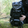 Teton Sports Explorer 4000 Backpack Review